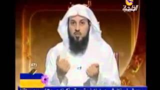 قصة مقتل الحسين رضي الله عنه كاملة