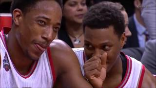 getlinkyoutube.com-Best nba bloopers