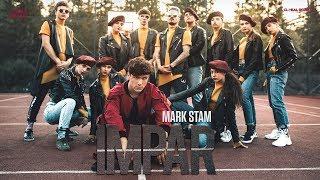 Mark Stam - IMPAR (Official Video)
