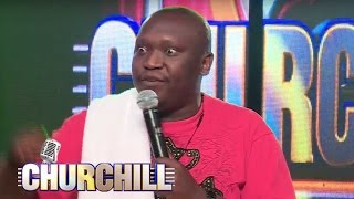 getlinkyoutube.com-Salvador On Churchill Show