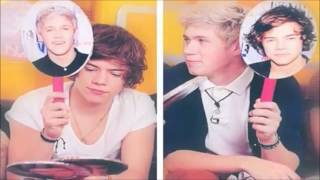 Truly, Madly, Deeply - Narry Storan