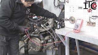 getlinkyoutube.com-Diagnóstico del sensor de temperatura del motor
