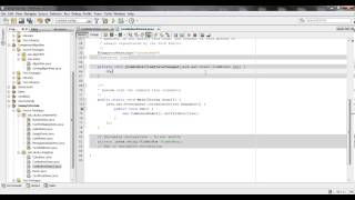 getlinkyoutube.com-Bài 15 Java Swing Combobox 2