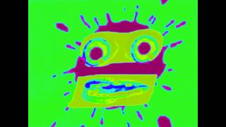 getlinkyoutube.com-Klasky Csupo Effects 12