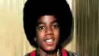getlinkyoutube.com-مراحل تطور مايكل جاكسون - Michael Jackson