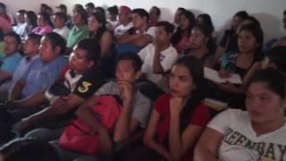 Buscan mejorar la urbanización y el desarrollo sustentable de la Cuenca del Papaloapan