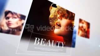 getlinkyoutube.com-After Effects CS4 Template: Imagine