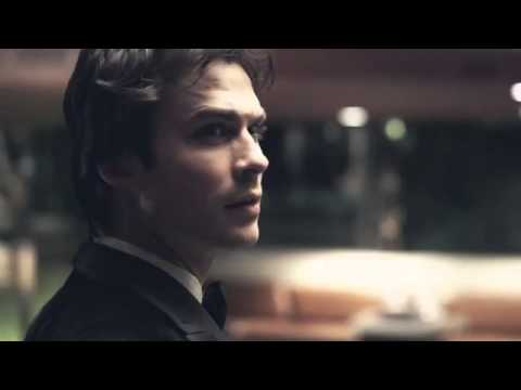 Time Framed Official trailer (Ian Somerhalder's new movie)