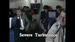 getlinkyoutube.com-Turbulence