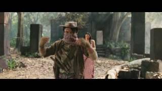 getlinkyoutube.com-Dynamite Warrior (trailer)