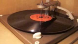 getlinkyoutube.com-Philips Capella 762 radiogram playing Carl Maria v. Weber
