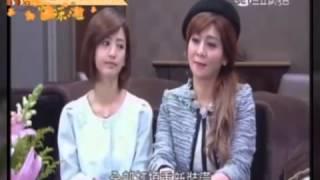 """甘味人生第127集 """"張維錫-江尚任""""片段"""
