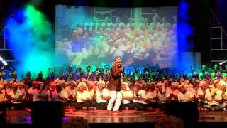 getlinkyoutube.com-Roy Kapilla - Demo Loni Tok Serupo Mulo 2014 JKKN