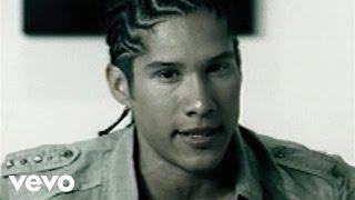 getlinkyoutube.com-Chino & Nacho - Se Apago La Llama ft. RKM & Ken-Y