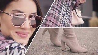getlinkyoutube.com-A Day in the Life | Camila Coelho