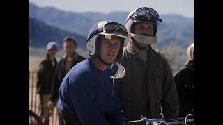 getlinkyoutube.com-Steve McQueen (Vintage) Motocross