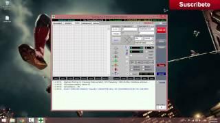 getlinkyoutube.com-Como reparar un disco duro defectuoso o dañado 2015