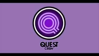 Quest Crew Master Mixes