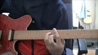 getlinkyoutube.com-TOKIO ホントんとこ ギター