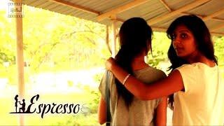 getlinkyoutube.com-ESPRESSO (Full HD) - A Telugu Short Film by Hari Krishna | iMovie Junction