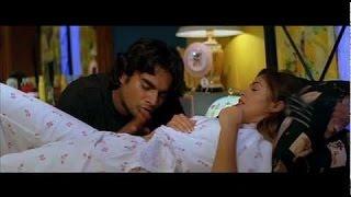 Ethiri Tamil Movie - Saittane Saytane Video Song - Madhavan,sadha.