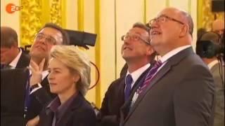 getlinkyoutube.com-Putin fordert von Merkel Meinungsfreiheit!