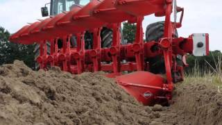 getlinkyoutube.com-8 New Products from Kuhn in North America