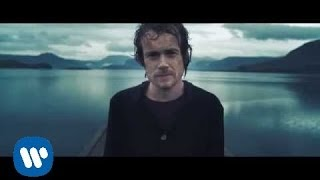getlinkyoutube.com-Damien Rice – I Don't Want To Change You [Official Video]