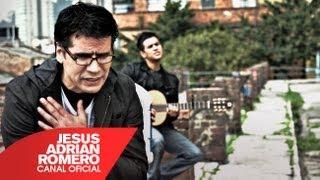 getlinkyoutube.com-Tu Bandera - Jesús Adrián Romero - Video Oficial