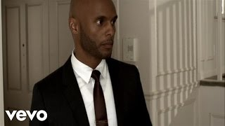 getlinkyoutube.com-Kenny Lattimore - You Are My Starship