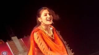 Gori Nagori super dance bijainagar