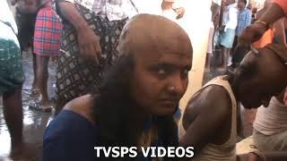 Bhakti Shave