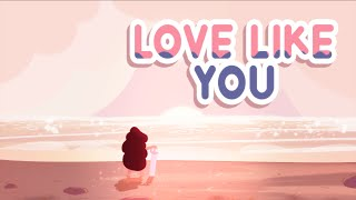 getlinkyoutube.com-[SUMV] Love Like You COMPLETE Animation