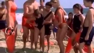 getlinkyoutube.com-Baywatch Season 4 Episode 3 Lover's Cove
