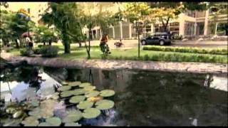 Trọn Đời Bên Em 10  Giáng Trần Part 13   Lý Hải   Video Clip