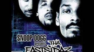 Tha Eastsidaz - G'd Up