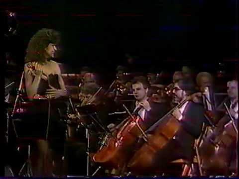 Afroditi Frida - Clown (REPRISE) - GRE Ellinikos Telikos 1988