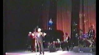 getlinkyoutube.com-O Vesuvio 1986 live    (CLAUDIO VILLA)