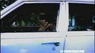 getlinkyoutube.com-Devin The Dude - Lacville '79 (Explicit Lyrics)