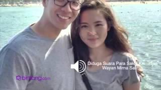 getlinkyoutube.com-Beredar Rekaman Suara Para Saksi Kematian Wayan Mirna