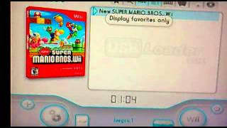 getlinkyoutube.com-Wii no reconoce disco duro (solucion)