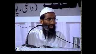 getlinkyoutube.com-Question Answer - Abu Zaid Zameer Full Video