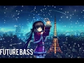 The Chainsmokers - Paris VINAI Remix