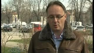 getlinkyoutube.com-BUJICA 26.02.2014. Gosti: general HV-a Mladen Mikolčević i general HOS-a Ante Prkačin