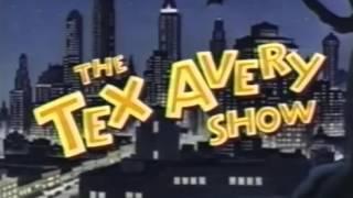getlinkyoutube.com-The Tex Avery Show (1996) on Cartoon Network