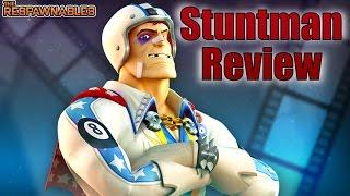 getlinkyoutube.com-Respawnables Stuntman Bundle - Splasher Shotgun Review