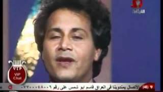 getlinkyoutube.com-سعدون جابر خيو بنت الديره