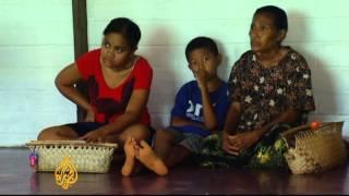getlinkyoutube.com-People on Yap Island debate Chinese and US investment