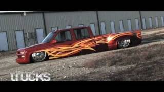 getlinkyoutube.com-Street Trucks November 2010 issue