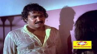 getlinkyoutube.com-Mohanlal Hot  Bedroom Scene